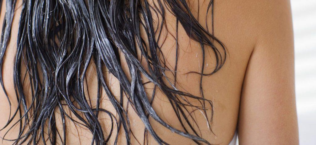 soins cheveux maisons madameparis