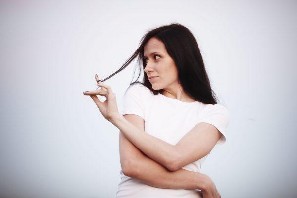 questionnement-cheveux