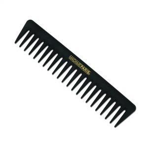 peigne de coiffeur