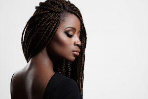 idées coiffures pour cheveux afro