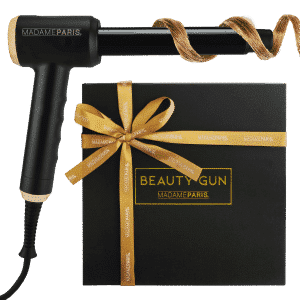 Beauty Gun MadameParis