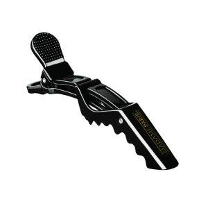hair clip madameparis